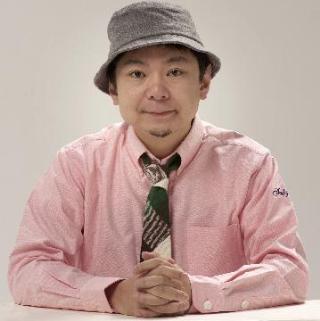 【終了しました】「TSUNAGUプログラム」12/1京都市男女共同参画市民会議 ウィングスフォーラム2018
