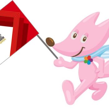 ワールドマスターズゲームズ2021関西の募集概要・競技別実施要項が公開