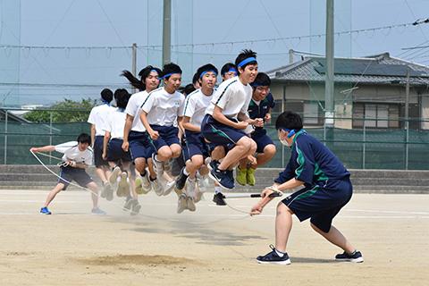 京都スポーツ写真コンクールの作品を募集しています!